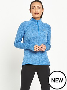 nike-sphere-element-running-top