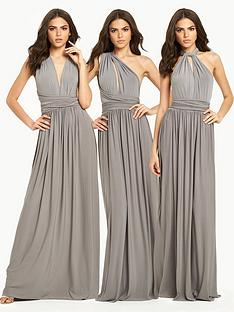 tfnc-felpa-multiwaynbspfishtail-maxi-dress