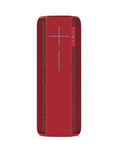 ultimate-ears-ue-megaboom-wireless-bluetooth-speaker--lava-red