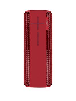 ultimate-ears-ue-megaboom-wireless-bluetooth-speaker-lava-red