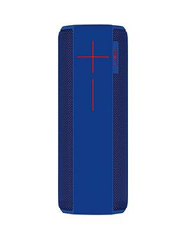ultimate-ears-ue-megaboom-wireless-bluetooth-speaker-electric-blue