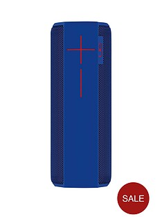 ultimate-ears-ue-megaboom-wireless-bluetooth-speaker-electric-bluebr-br