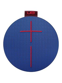 ultimate-ears-ue-roll-wireless-bluetooth-speaker-atmosphere