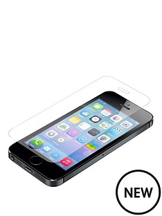 zagg-invisible-shield-tempered-glass-screen-protector
