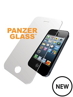 panzer-glass-tempered-glass-screen-protector