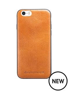 dbramante1928-billund-iphone-55sse-tan