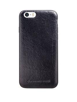 dbramante1928-billund-iphone-55sse-black