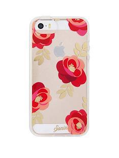 sonix-rosalie-hardshellnbspcase-for-iphone-5s5e