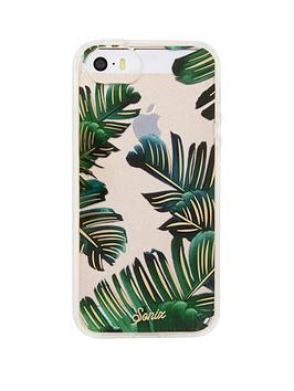 sonix-bahama-clear-hardshellnbspcase-fornbspiphone-5s5e