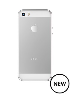 x-doria-protective-bump-gear-plus-for-iphone-6c