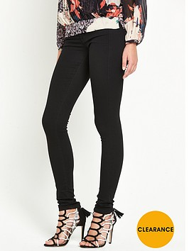 guess-low-rise-jegging