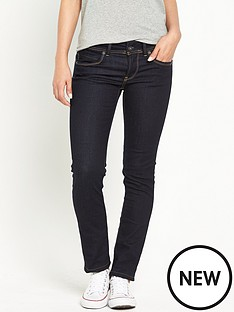 pepe-jeans-new-brooke-mid-rise-skinny-jean