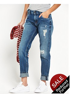pepe-jeans-pepe-vagabond-ripped-tapered-leg-boyfriend-jean-mid-wash