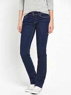 pepe-jeans-pepe-saturn-straight-leg-dark-wash