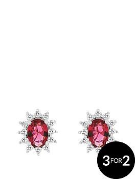 love-gem-sterling-silver-cubic-zirconia-cluster-siam-earrings