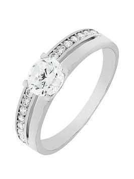 love-gold-9ct-white-gold-cubic-zirconia-engagent-style-ring