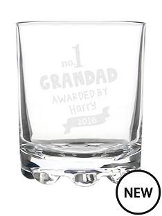 personalised-no1-grandad-stern-glass