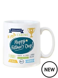 personalised-fathers-day-mug