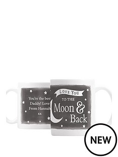 personalised-love-you-to-the-moon-amp-back-mug