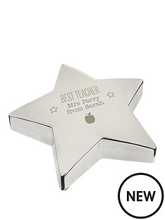 personalised-teacher-star-paperweight