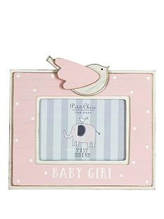 baby-girl-photo-frame