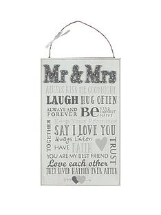 mr-amp-mrs-words-for-marriage-wooden-plaque