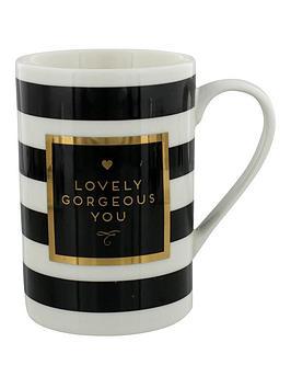lovely-gorgeous-you-mug