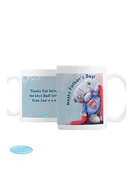 me-to-you-personalised-super-dad-mug