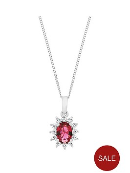 love-gem-sterling-silver-cubic-zirconia-cluster-siam-pendant