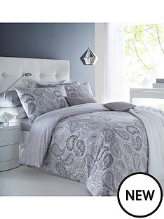 paisley-duvet-cover-set-blackwhite