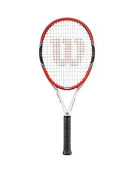 wilson-tennis-federer-tour-adult