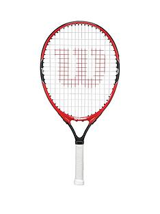 wilson-tennis-roger-federer-racket-21-junior