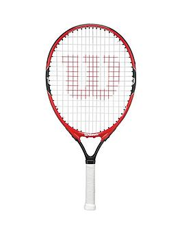 wilson-tennis-roger-federer-racket-21-junior