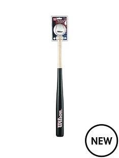 wilson-baseball-starter-set