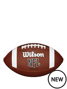 nfl-official-bin-ball