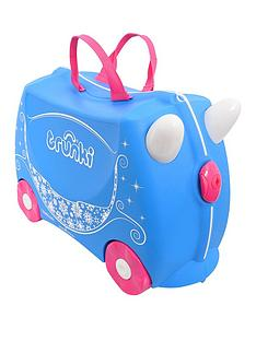 trunki-pearl-the-princess-carriage
