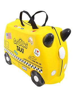 trunki-tony-the-taxi
