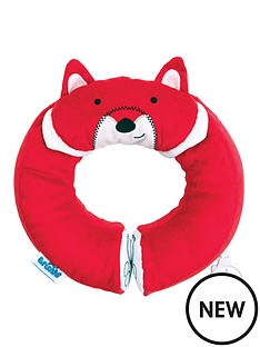 trunki-yondinbsptravel-pillow-felix-fox-red
