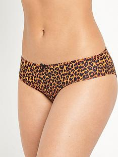 lepel-lilly-leopard-brief