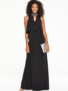 v-by-very-ity-embellished-maxi-dress-black