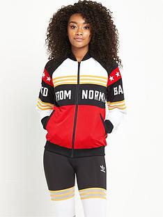 adidas-originals-rita-track-top