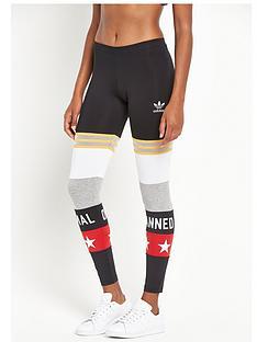 adidas-originals-rita-tights