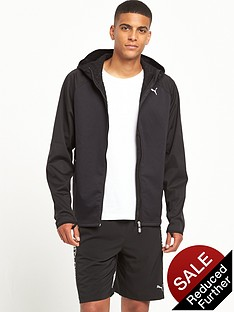 puma-nightcat-storm-jacket