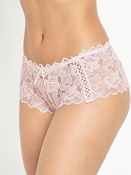 lepel-fiorenbsplace-short