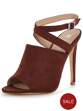 v-by-very-lolita-cross-over-strap-mules-burgundy