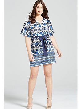 girls-on-film-curve-aztec-print-dress