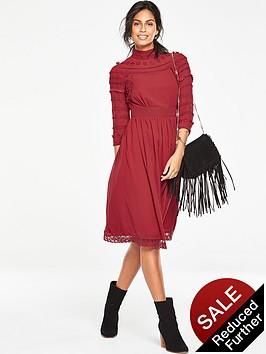 v-by-very-lace-dress