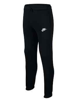 nike-older-boys-jogging-slim-leg-pants