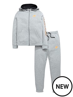 nike-nike-older-boys-just-do-it-fleece-tracksuit