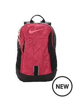 nike-older-girls-alph-adapt-printed-backpack